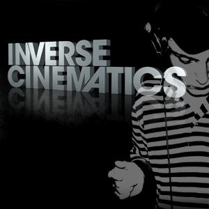 Danilo / Inverse Cinematics
